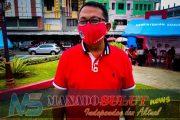 Tangan Dingin Franky Porawouw Ubah Wajah Kota Manado