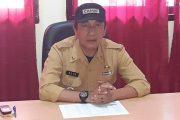 Kecamatan Malayang Berupaya Tingkatkan PAD Melalui Retribusi